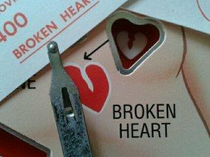 wpid-Broken-heart2.jpg